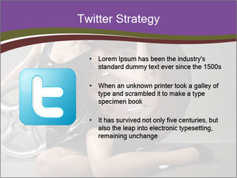 0000063016 PowerPoint Template - Slide 9