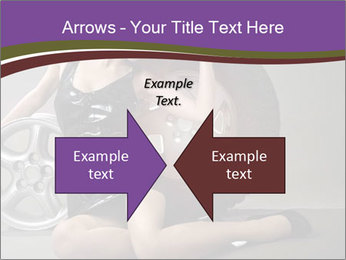 0000063016 PowerPoint Template - Slide 90