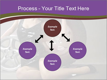 0000063016 PowerPoint Template - Slide 91
