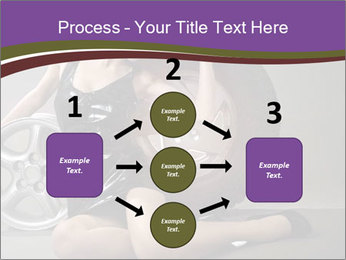 0000063016 PowerPoint Template - Slide 92