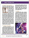 0000063017 Word Templates - Page 3