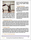 0000063017 Word Templates - Page 4