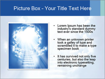 0000063019 PowerPoint Template - Slide 13