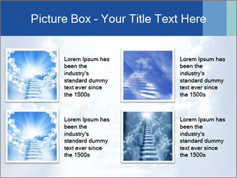 0000063019 PowerPoint Template - Slide 14