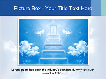 0000063019 PowerPoint Template - Slide 15