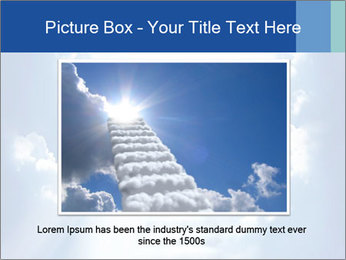 0000063019 PowerPoint Template - Slide 16