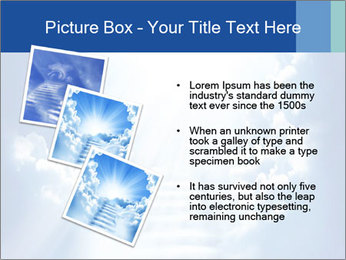 0000063019 PowerPoint Template - Slide 17