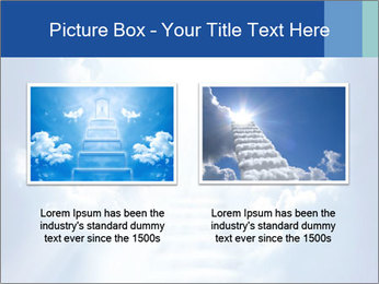 0000063019 PowerPoint Template - Slide 18