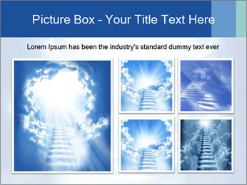 0000063019 PowerPoint Template - Slide 19