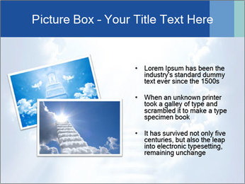 0000063019 PowerPoint Template - Slide 20