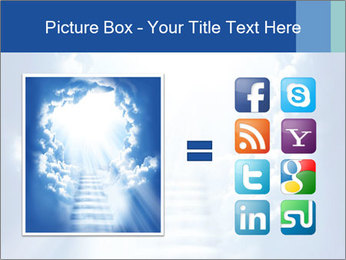 0000063019 PowerPoint Template - Slide 21