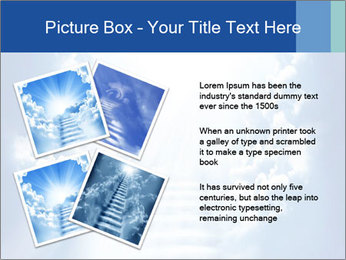 0000063019 PowerPoint Template - Slide 23