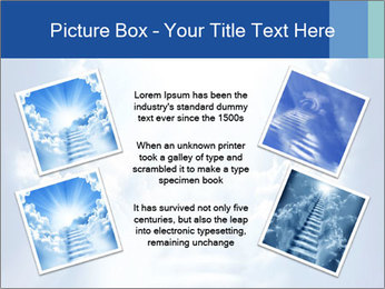 0000063019 PowerPoint Template - Slide 24