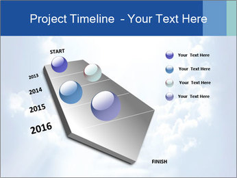 0000063019 PowerPoint Template - Slide 26
