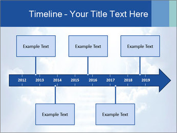 0000063019 PowerPoint Template - Slide 28