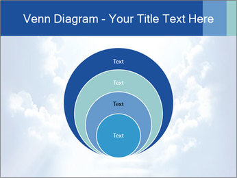 0000063019 PowerPoint Template - Slide 34