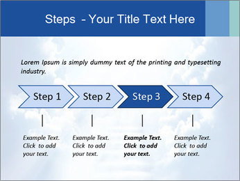 0000063019 PowerPoint Template - Slide 4