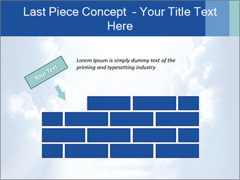 0000063019 PowerPoint Template - Slide 46