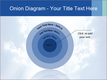 0000063019 PowerPoint Template - Slide 61
