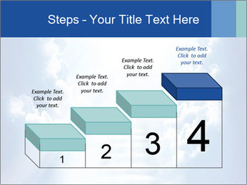 0000063019 PowerPoint Template - Slide 64