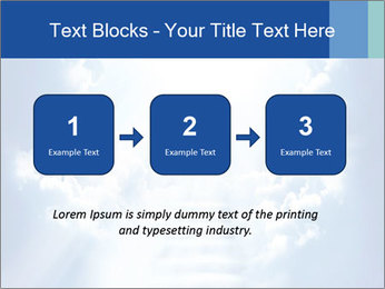 0000063019 PowerPoint Template - Slide 71