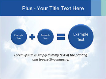 0000063019 PowerPoint Template - Slide 75