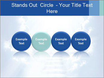 0000063019 PowerPoint Template - Slide 76