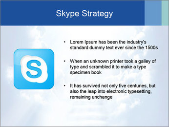 0000063019 PowerPoint Template - Slide 8