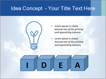 0000063019 PowerPoint Template - Slide 80