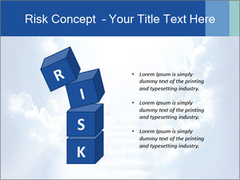 0000063019 PowerPoint Template - Slide 81