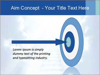 0000063019 PowerPoint Template - Slide 83