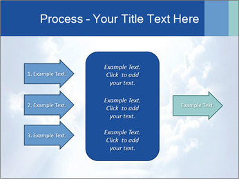 0000063019 PowerPoint Template - Slide 85