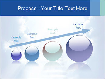 0000063019 PowerPoint Template - Slide 87