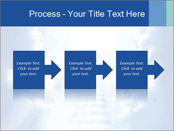 0000063019 PowerPoint Template - Slide 88