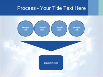 0000063019 PowerPoint Template - Slide 93