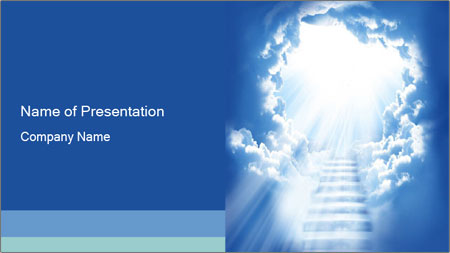 0000063019 PowerPoint Template