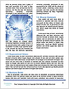 0000063019 Word Templates - Page 4