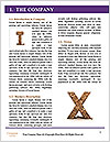 0000063021 Word Template - Page 3