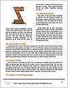 0000063021 Word Template - Page 4