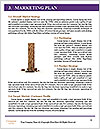 0000063021 Word Template - Page 8