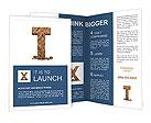 0000063022 Brochure Templates