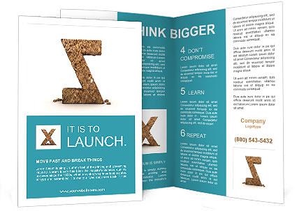 0000063023 Brochure Template