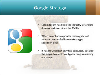 0000063023 PowerPoint Templates - Slide 10