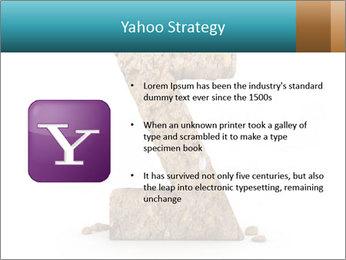 0000063023 PowerPoint Templates - Slide 11
