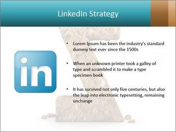0000063023 PowerPoint Templates - Slide 12