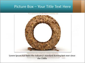 0000063023 PowerPoint Templates - Slide 15