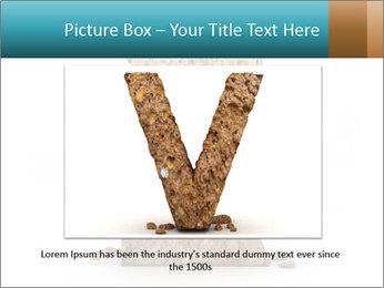 0000063023 PowerPoint Templates - Slide 16