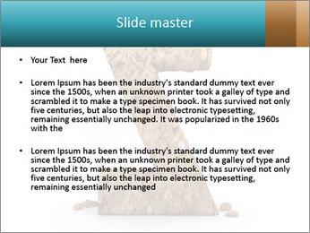 0000063023 PowerPoint Templates - Slide 2
