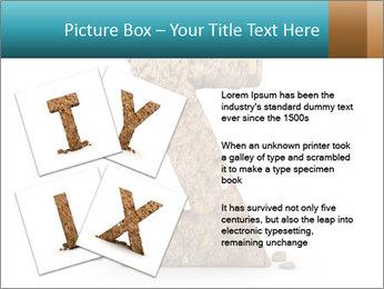 0000063023 PowerPoint Templates - Slide 23