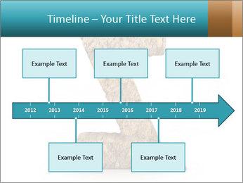 0000063023 PowerPoint Templates - Slide 28